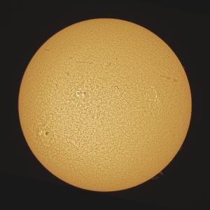 20161006太陽