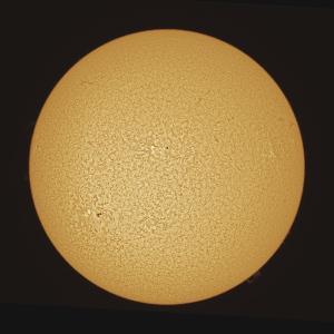 20161007太陽