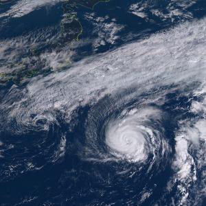 20161011-0900台風20号