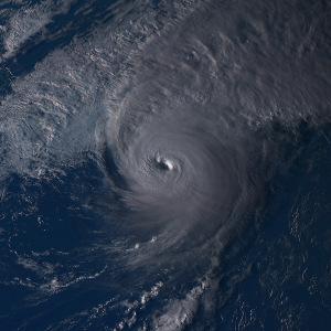 20161012-1500台風20号