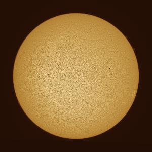 20161015太陽