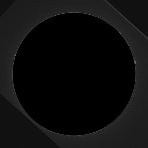 20161018太陽リム
