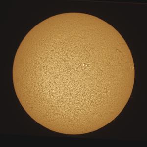 20161023太陽