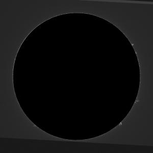20161024太陽リム