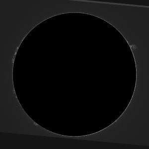 20161026太陽リム