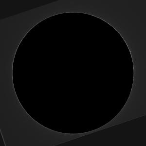 20161101太陽リム