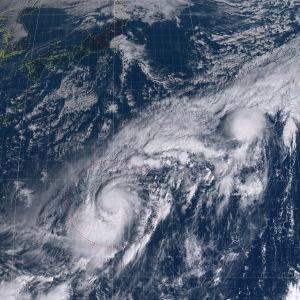 20161105-0900台風23号
