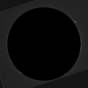 20161112太陽リム