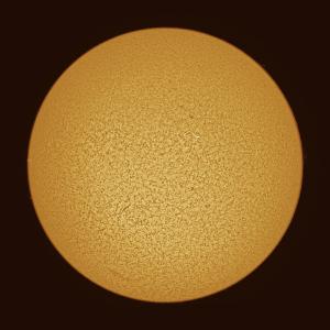 20161116太陽