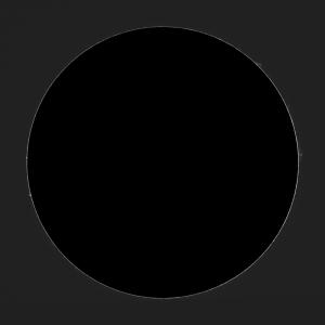 20161116太陽リム