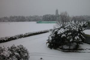 20021209降雪