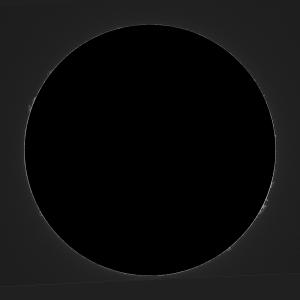 20161125太陽リム
