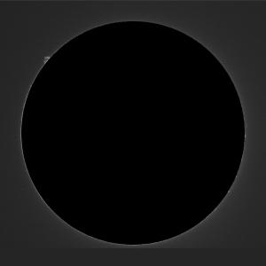 20161129太陽リム