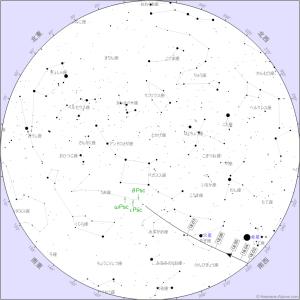 20161129星図