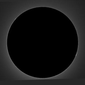 20161130太陽リム