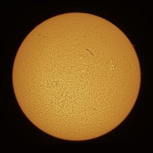 20161202太陽