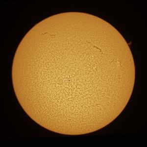 20161203太陽