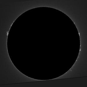 20161206太陽リム