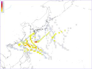2016ACEマップ
