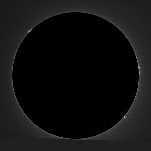 20170101太陽リム