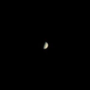 20170101金星