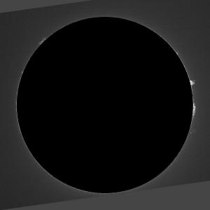20170102太陽リム