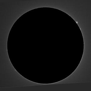 20170201太陽リム