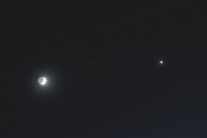 20170201月・金星・火星