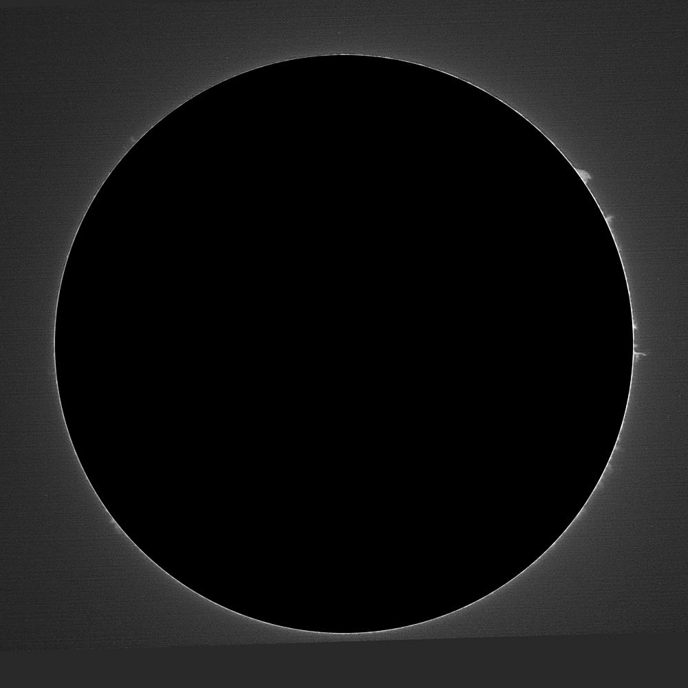 20170202太陽リム
