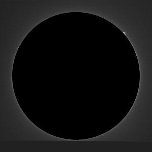 20170206太陽リム