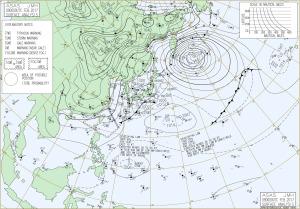 20170209-0900天気図