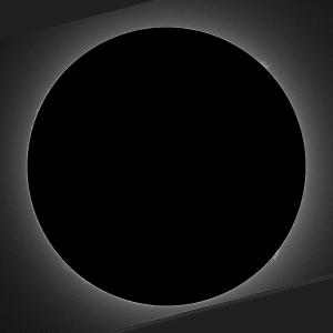 20170214太陽リム