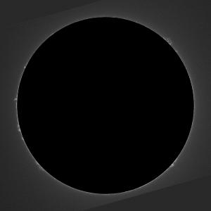 20170215太陽リム