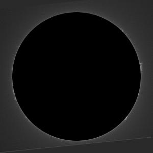20170216太陽リム