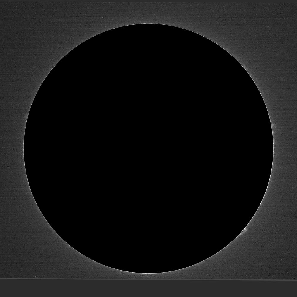 20170217太陽リム