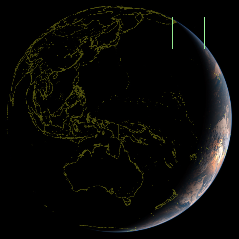 20170216-0240気象衛星