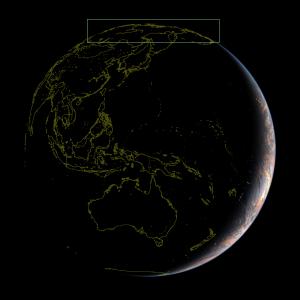 20170221気象衛星