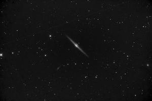 20170301_NGC4565