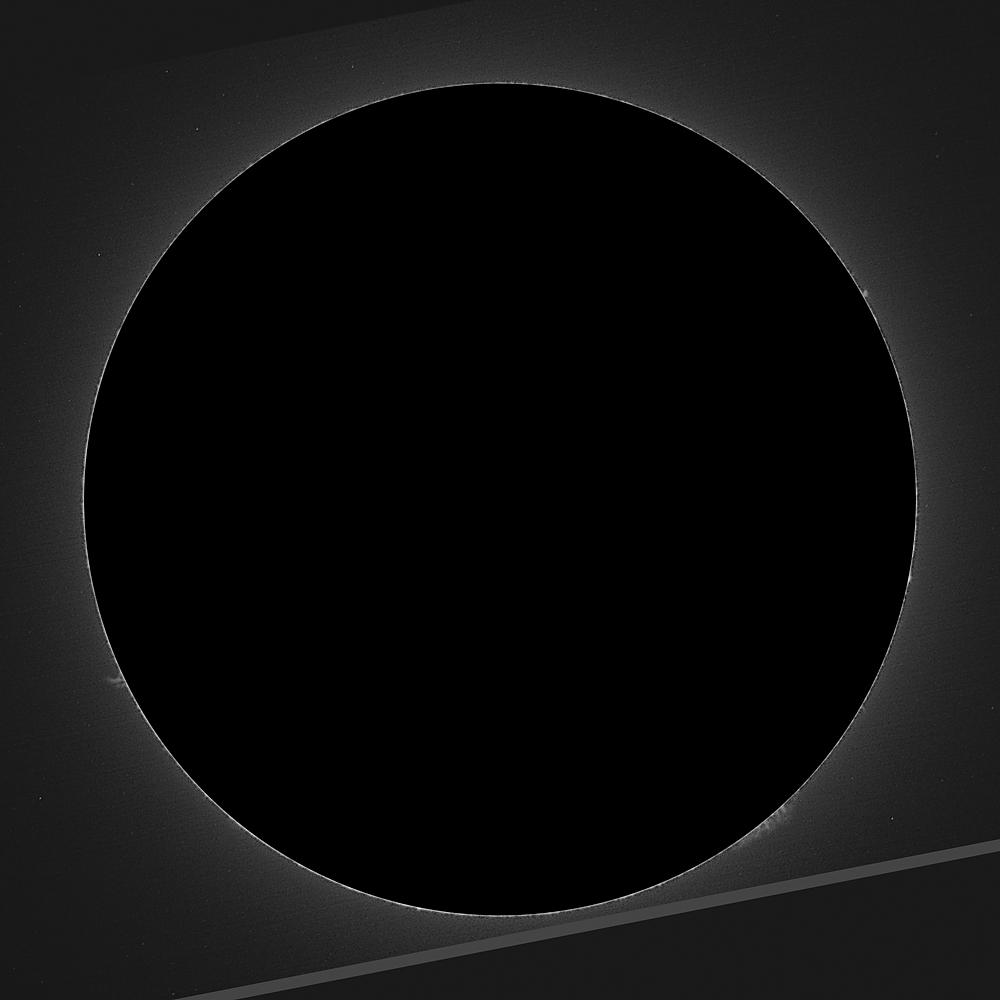 20170304太陽リム
