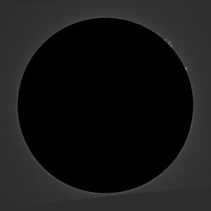 20170311太陽リム