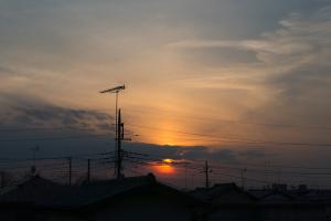 20170312太陽柱