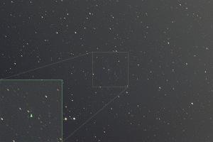 20170318ラブジョイ彗星(C/2017 E4)