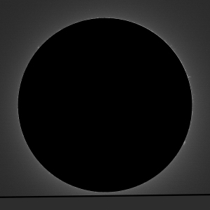 20170318太陽リム