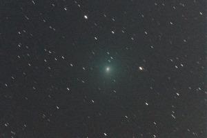 20170322タットル・ジャコビニ・クレサーク彗星(41P)
