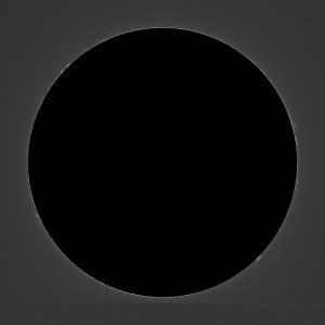 20170322太陽リム