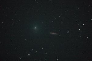 20170323タットル・ジャコビニ・クレサーク彗星(41P)