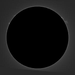 20170325太陽リム