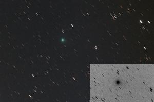 20170328ラブジョイ彗星(C/2017 E4)