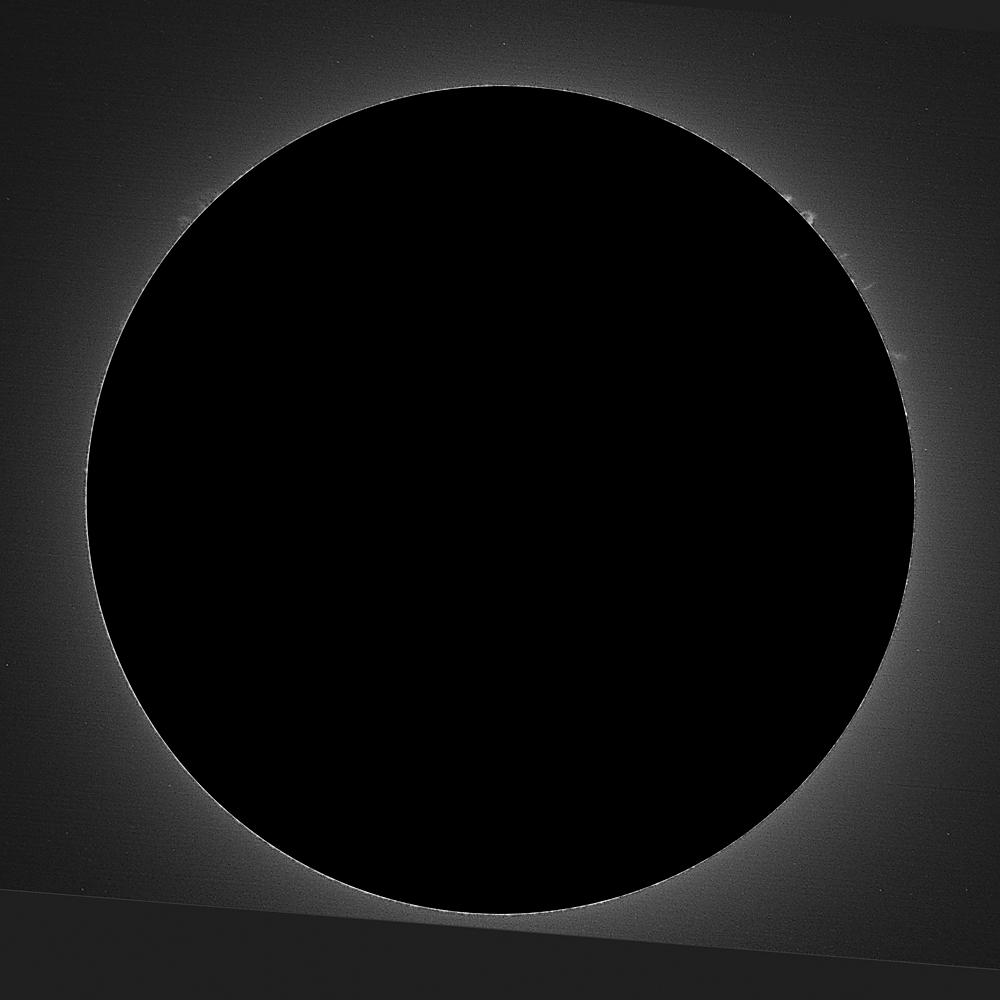 20170329太陽リム