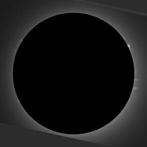 20170402太陽リム